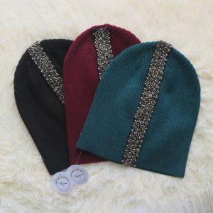 Shaina style hair accessories